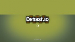 Cost of site dynast.io