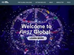 Snapshot domain first.global