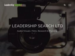 SEO leadershipsearchng.com