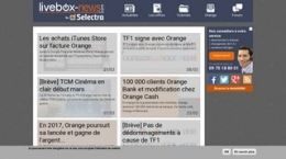 SEO livebox-news.com