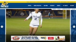 SEO nauathletics.com