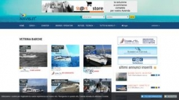 Site navis.it