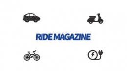 SEO ridemag.co.kr