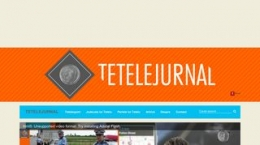 SEO tetelejurnal.ro