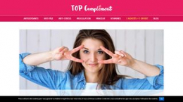 SEO top-complement.fr