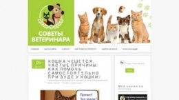 Snapshot domain vetdoc.in.ua